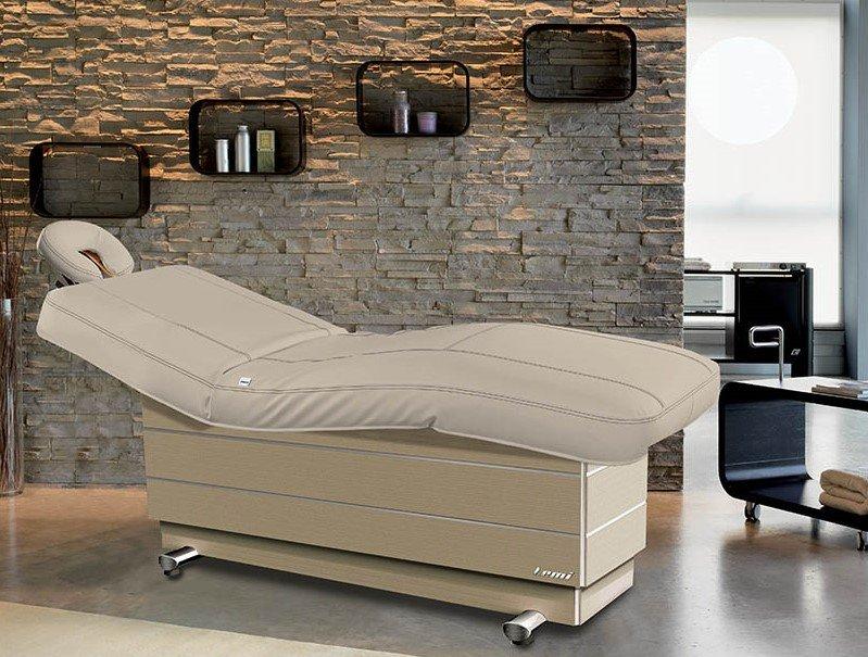 Bellagio masažinis gultas