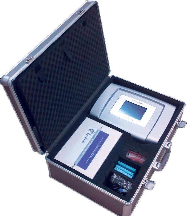 Аппарат термокоакуляции Viridex RF