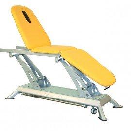 Santeo электрический массажный стол