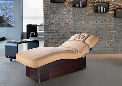 Portofino masažo stalas