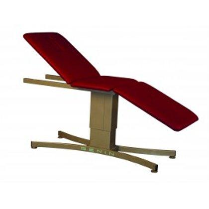 Массажный стол Alix