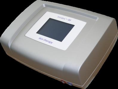 Viridex RF termokoaguliacijos aparatas
